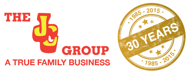 JC Group